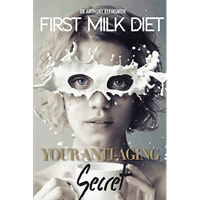 First Milk Diet
