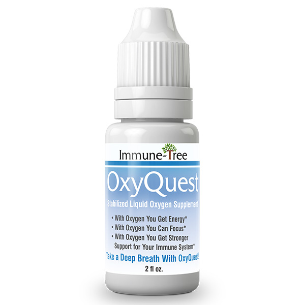 OxyQuest-Liquid-Oxygen-small