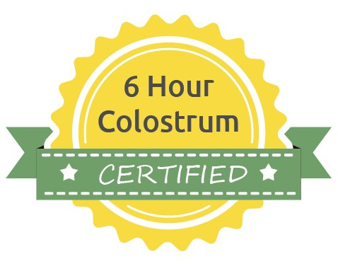 6-hour-colostrum-certified2