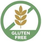 gluten-free2
